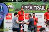 ut2018-awards-34 (ursatrail) Tags: ursa trail 2018 awards