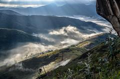 Pedra da tartaruga (felipekalu@hotmail.com) Tags: montanhismo teresópolis nikon 35mm trilha