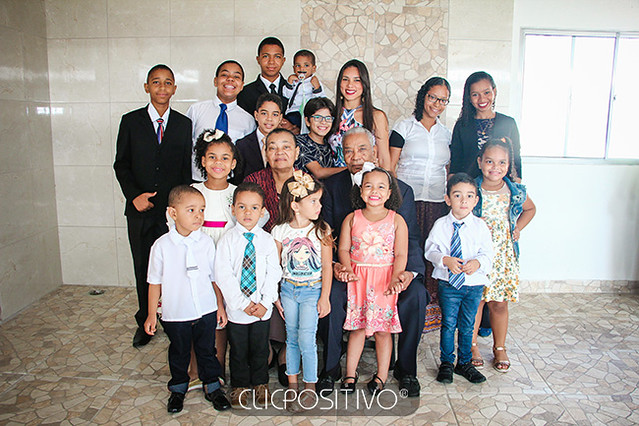 FAMILIA (17)