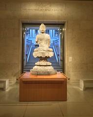 Art Institute of Chicago (lizmendez1) Tags: statue artinstituteofchicago museum institute art