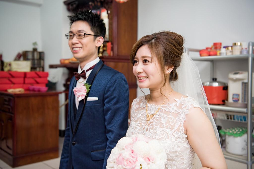水源會館,台北水源會館,牡丹廳,婚攝卡樂,友勝&翔羚039