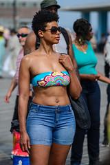 20180526-_DSC8336-2 (bigbuddy1988) Tags: people portrait photography nikon d610 newyork new coneyisland blue woman digital usa nyc art beauty pretty sexy