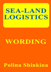 22732436_Sea Land Logistics Wording-1 (nicolayshinkin) Tags: china chinese purchase contract textbook trading university write chineseenglish addition advanced analysis arithmetic beginner business character financial mandarin market marketing structural study subtraction commerce commercial language learn learning letter level japanese correspondence decomposition dictionary division email englishchinese finance breakdown analyze split splitting math mathematics multiplication number numerals operation radical selflearn how intermediate selfstudy speak