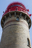 Kap Arkona Lighthouse (!eberhard) Tags: rügen ruegen germany deutschland mecklenburgvorpommern lighthouse leuchtturm capearkona