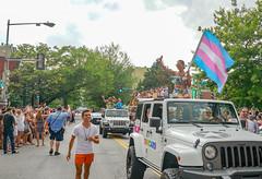 2018.06.09 Capital Pride Parade, Washington, DC USA 03181