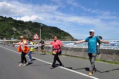 Gure Esku Dago. 51. kilometroa