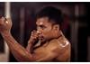 Kick Boxing 17 (rantbot66) Tags: thailand thaiboxing muaythai koh samui kohsamui contenders