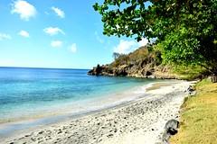 Grenada #Nikon #D3400 #NoFilter (touchedreality) Tags: nofilter d3400 nikon