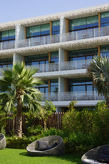2018-06-FL-191181 (acme london) Tags: 2018 antoniocitterio balcony bulgari dubai facade hotel hotelresort meraas uae