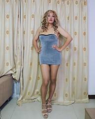 #androgyny #androgynous #sissy #corset #tg #ts #tv #tgirl #tranny #trans #tgirl #transexual #transgender #transsexual #transvestite #genderbender #gurl #rafiat #m2f #mtf #makeup #tranny #rafiatg #feminization (Rafia T) Tags: feminization androgyny androgynous sissy corset tg ts tv tgirl tranny trans transexual transgender transsexual transvestite genderbender gurl rafiat m2f mtf makeup rafiatg