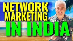 Network Marketing In India - Work From Home Business in India (thescottmillerincostarica) Tags: network marketing in india work from home business