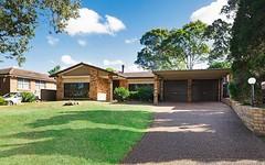 20 Metford Street, Tenambit NSW