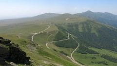 M-20 (poprostuflaga) Tags: gruzja georgia sakartwelo nature reserve lesser caucasus mały kaukaz