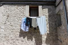 Vacances_5695 (Joanbrebo) Tags: cuéllar castillayleón españa es canoneos80d eosd efs1855mmf3556isstm autofocus finestra ventana window
