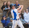AS5I2908 (ramonaboosters) Tags: softball girlssoftball ramonasoftball ramonahighschool ramonabulldogs ramona sport sports sportsphotography sportsphotographer sportsaction dougsooley canon canon1dx canonlens canonlenses sigma sigma120300 sigmasports sigmalens sigmalenses actionphotos
