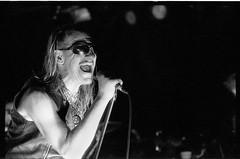 GroovieMann_JohnnyMartyr_TKK_NYC_2018_M6902501.5_002 (Johnny Martyr) Tags: mylifewiththethrillkillkult tkk knittingfactory newyorkcity nyc leica leitz film 35mm bwgrooviemann thrillkillkult concert industrial music disco rock techno funk groove dance dark goth