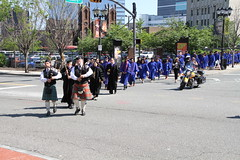 IMG_7322 (Seton Hall Law School) Tags: seton hall law school graduation