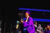 Franklin Graduation 2018-587 (Supreme_asian) Tags: canon 5d mark iii graduation franklin high school egusd elk grove arena golden 1 center low light