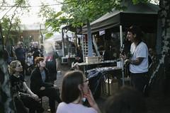 White Hand Gibbon (hnrk hlndr) Tags: missthestarsfestival missthestars hardcore emo screamo skramz punk diy berlin zukunftostkreuz whitehandgibbon