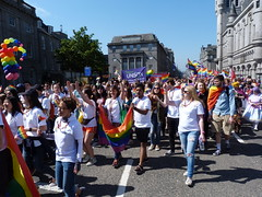 Grampian Pride 2018 (147) (Royan@Flickr) Tags: grampianpride2018 grampian pride aberdeen 2018 gay march rainbow costumes union street lgbgt