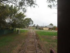 Steamranger Family Fun Day (27/05/2018) (RS 1990) Tags: steamranger familyfunday sunday 27th may 2018 australia mountbarker adelaide southaustralia
