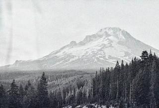 Kodak P3200-5-Edit.jpg