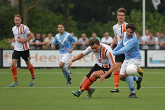 """HBC Voetbal • <a style=""""font-size:0.8em;"""" href=""""http://www.flickr.com/photos/151401055@N04/28529486898/"""" target=""""_blank"""">View on Flickr</a>"""