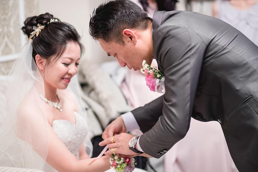 佳豪&昱捷、婚禮_0350