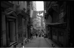 Istanbul, 2016 (dariaalex) Tags: street light bw documentary docu mood art people