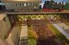 Fremo (PJ_Weiss) Tags: fremo freundeeuropäischermodelleisenbahn peisenberg modelleisenbahn epoche3 modellbau