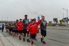 20180529-LETR-LAXKickoff-LAXPD-Torch-Run-JDS_3957 (Special Olympics Southern California) Tags: athletes finalleg flag honorguard lapd lasd lax laxpd letr lawenforcement presentation sheriffsdepartment specialolympics specialolympicssoutherncalifornia torchrun