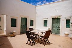 Dar Dhiafa Hotel, Djerba (Wilt_on) Tags: dardhiafa djerba ft tunisia architecture boutiquehotel houmtarbah médenine tn