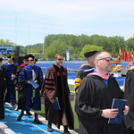 "Commencement 2018<a href=""//farm2.static.flickr.com/1742/28587481458_8879afcd88_o.jpg"" title=""High res"">∝</a>"