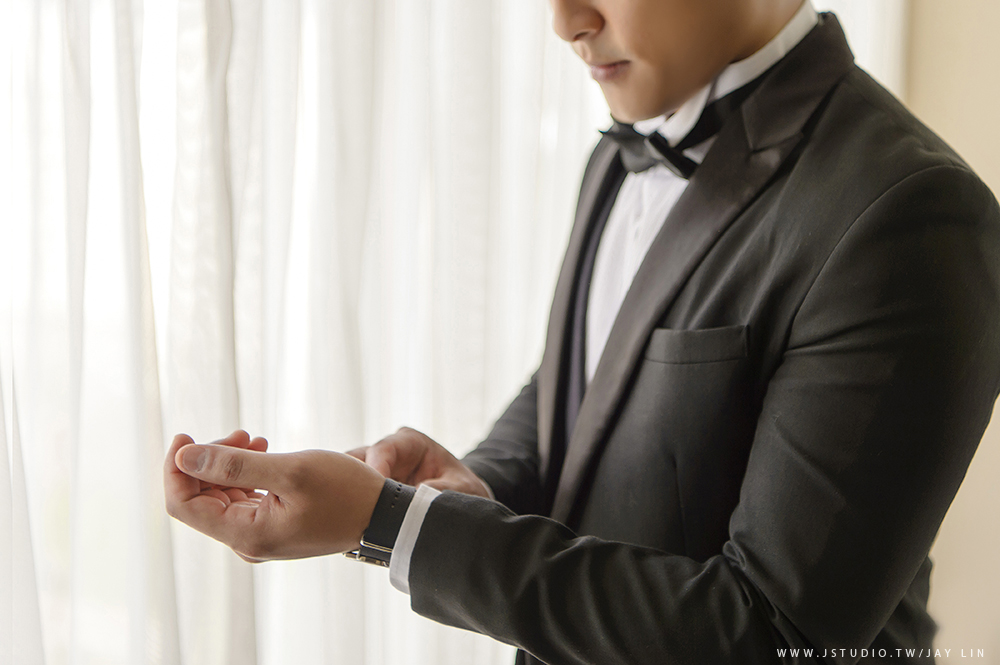 婚攝 台北婚攝 婚禮紀錄 婚攝 推薦婚攝 世貿三三 JSTUDIO_0010