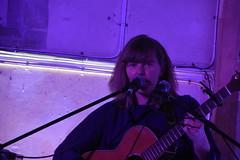 DSC_5040 (Peter-Williams) Tags: brighton sussex uk fringe festival event performance spire museumofordinarypeople
