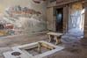 5143_ITALY_HERCULANEUM (KevinMulla) Tags: herculaneum italy unesco worldheritage ercolano campania