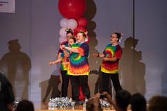 RM1_2502 (Special Olympics Washington) Tags: openingceremonies sowa specialolympicsofwashington springgames tacoma wa usa
