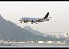 B787-8 | Air India | Star Alliance | VT-ANU | HKG (Christian Junker | Photography) Tags: nikon nikkor d800 d800e dslr 70200mm aero plane aircraft boeing b787800 b7878 b787 b788 airindia ai aic ai315 aic315 airindia315 vtanu staralliance heavy widebody dreamliner specialscheme specialcolour speciallivery arrival landing 25r strobe fog haze airline airport aviation planespotting 36292 273 36292273 hongkonginternationalairport cheklapkok vhhh hkg clk hkia hongkong sar china asia lantau terminal2 t2 skydeck christianjunker flickraward flickrtravelaward zensational hongkongphotos worldtrekker superflickers