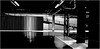 """""""Kanal - Centre Pompidou"""", ancien garage Citroën-Yser, quai des Péniches, Bruxelles, Belgium (claude lina) Tags: claudelina belgium belgique belgië bruxelles brussels kanal centrepompidou kanalcentrepompidou musée museum garagecitroënyser citroën exposition oeuvre art"""
