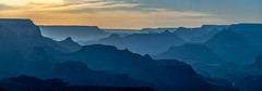 _D803979-Pano.jpg (David Hamments) Tags: grandcanyonnationalpark arizona route66 fantasticnature flickrunitedaward