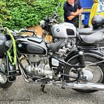 Motorrad BMW thumbnail