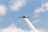 Discover Aviation Day (wogggieee) Tags: grumman kane airport t6 mitchell warbirds vintage lockheed albatross uh1 b25 worldwarii planespotting aviation texan b15 huey northamerican avgeek landing aviationgeek ane plane blaine minnesota unitedstates us