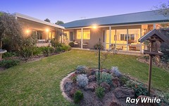 2 Wagtail Court, Langwarrin VIC