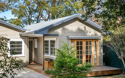 474 Warners Bay Road, Charlestown NSW