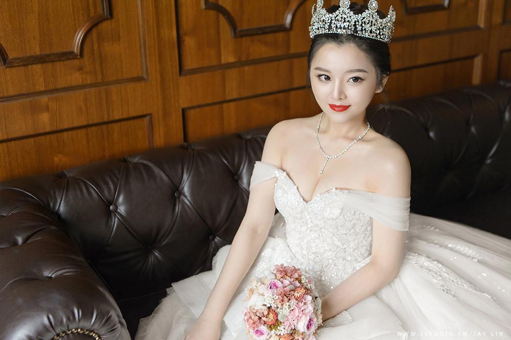 婚攝 台北婚攝 婚禮紀錄 婚攝 推薦婚攝 翡麗詩莊園 JSTUDIO_0075