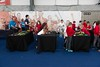 """Big Bang Fair South Wales (287) • <a style=""""font-size:0.8em;"""" href=""""http://www.flickr.com/photos/67355993@N08/28794829968/"""" target=""""_blank"""">View on Flickr</a>"""