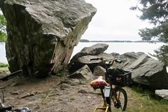 IMG_5805 (luitpold) Tags: lähiseutumatkailijat helsinki lauttasaari rajapyöräily bike