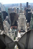 050618.NY11408 (1) copy (photospencer) Tags: newyork fromrockefellercentre topoftherock cityscape