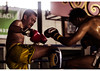 Kick Boxing 28 (rantbot66) Tags: thailand thaiboxing muaythai koh samui kohsamui contenders
