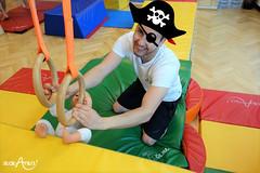 37-Piraci Mórz SkakAnkowych-180604-(000_2)-2017_2018 copy